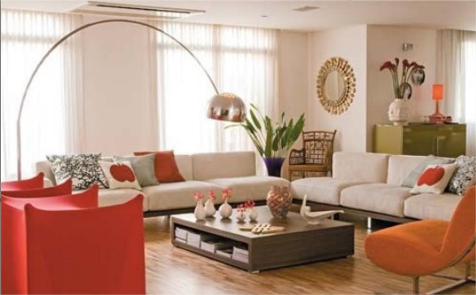 Como se livrar das energias negativas de dentro de casa - Energia negativa in casa ...
