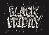 Black Friday: melhor dia para fazer compras nos EUA