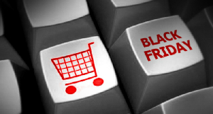 Black Friday 2016: 25 de novembro