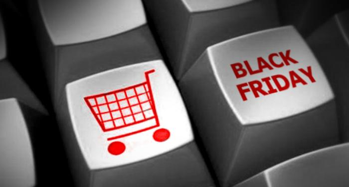 Black Friday 2016 , veja as lojas participantes (Foto: Divulgação)