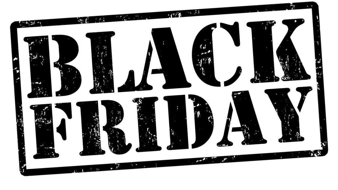 O que você deve evitar comprar na Black Friday (Foto: Divulgação)
