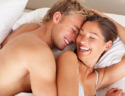 Sangramento após relação sexual: o que pode ser?