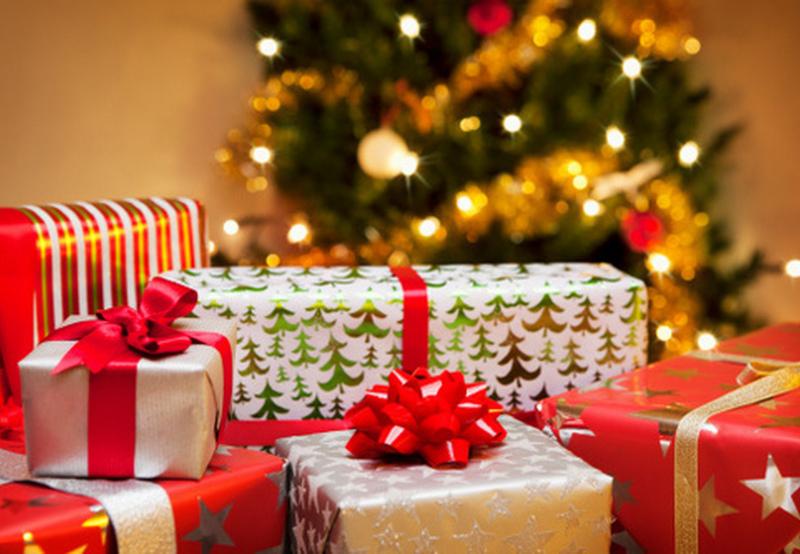 Aposte em um presente de Natal divertido (Foto: Divulgação)