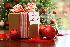 Sugestões e Dicas de Presentes de Natal 2016 e 2017
