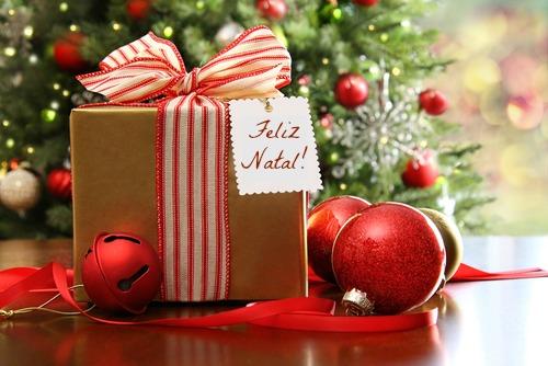 Aposte em presentes de Natal divertidos (Foto: Divulgação)