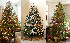 Cores para decoração de Natal 2016