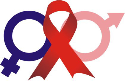 Teste de HIV: como fazer, onde fazer