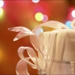 Presente de Natal (Foto: Divulgação)