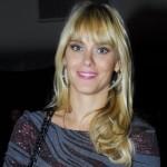 Carolina Dickmann. (Foto:Divulgação)