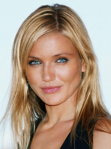 filmes de cameron diaz. Black Bedroom Furniture Sets. Home Design Ideas