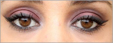 Sombra para realçar olhos: como usar