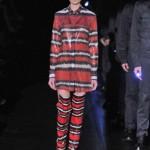 Os quepes são acessórios da moda inverno 2013. (Foto: divulgação)