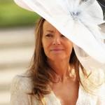 Mulher altas e de rosto estreito podem abusar de modelos com abas largas. (Foto: divulgação)