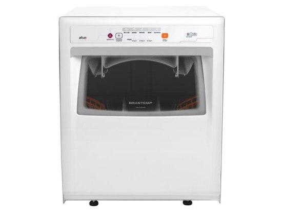 Máquina lava-louças Brastemp: preços, modelos, onde comprar