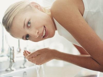 Sabonete para cada tipo de pele: como escolher