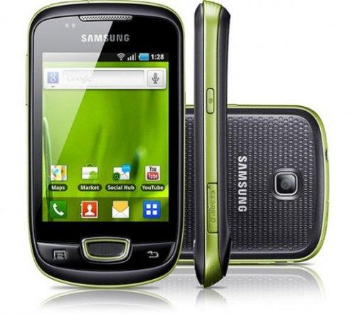 Smartphones Samsung: modelos, preços
