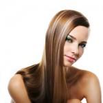 Invista em produtos de qualidade para as mechas não estragarem a vitalidade do seu cabelo (Foto: Divulgação)