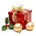 Compras coletivas Natal 2016