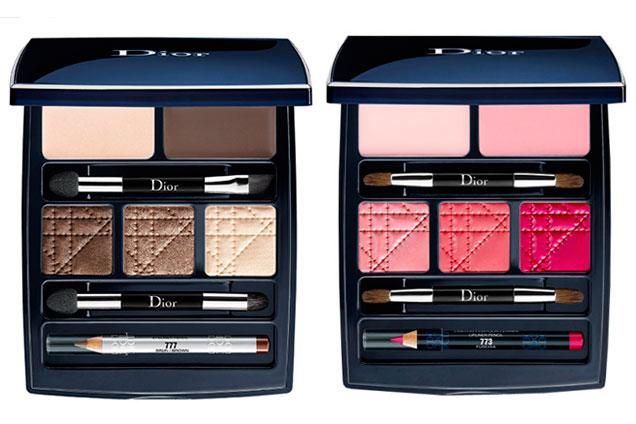 Conheça mais dos produtos da Dior (Foto: Divulgação)