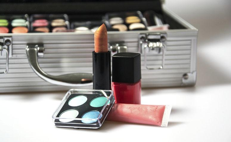 Escolha produtos de qualidade e monte o seu kit de Natal (Foto: Divulgação)