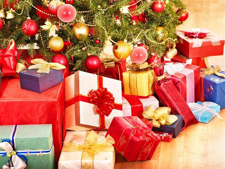 Perfumes para presentear quem você ama no Natal (Foto: Divulgação)
