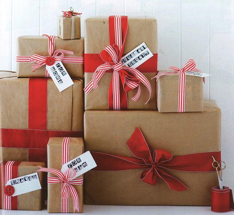 Presentes de Natal lindos e diferenciados (Foto: Divulgação)