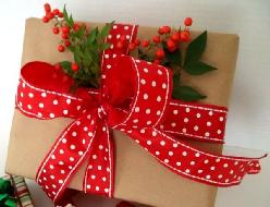 Perfumes para presentear no natal.1