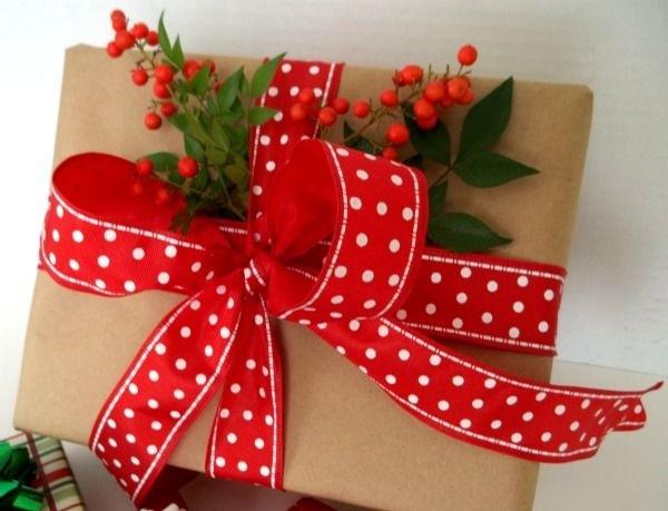 Perfumes para presentear no Natal (Foto: Divulgação)