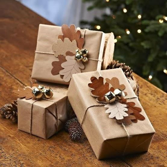 Presentes de Natal de até R$ 50 (Foto: Divulgação)