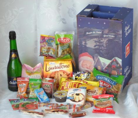 Escolha os produtos certos (Foto: Divulgação)