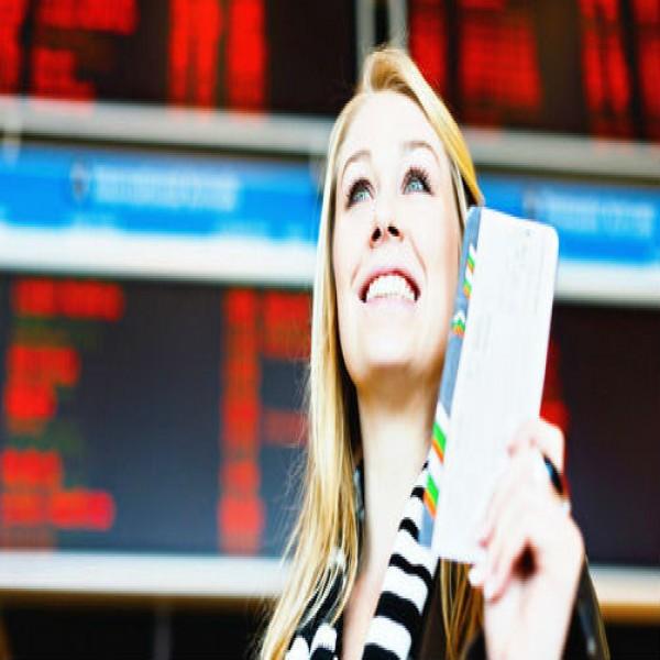201209 pagamento boleto companias aéreas 600x600 Passagens Aéreas no Boleto Bancário