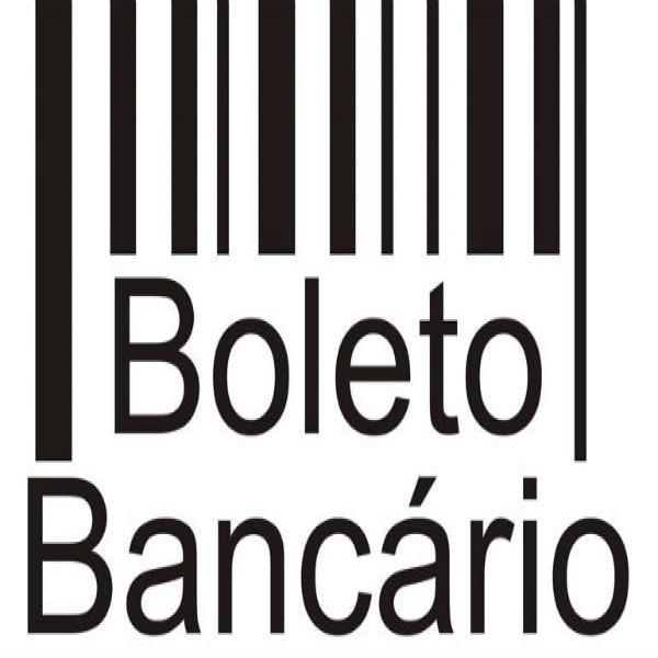 201209 pagamento em boleto bancário 600x600 Passagens Aéreas no Boleto Bancário