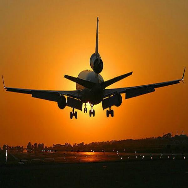 201209 viajem boleto avião 600x600 Passagens Aéreas no Boleto Bancário