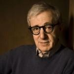 Woody Allen (Foto: Divulgação)