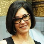 Christiane Torloni (Foto: Divulgação)