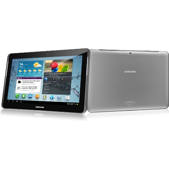 Tablets Americanas.com: preços, modelos