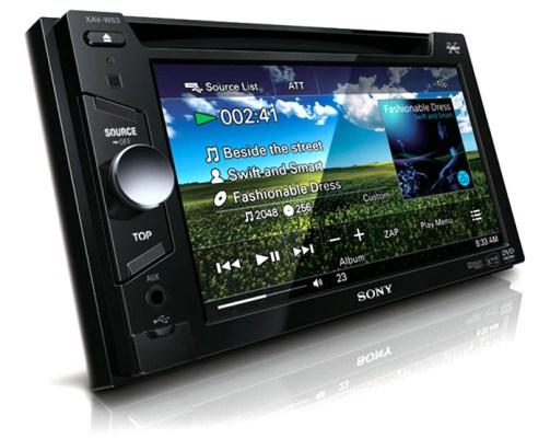DVD Player para carro Submarino: preços, modelos