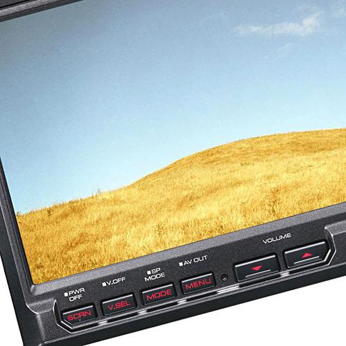 DVD Player para carro Americanas: preços, modelos