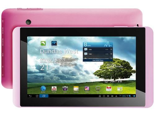 Tablets Philco: modelos, preços