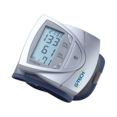 Medidores arteriais de pulso: preços, marcas