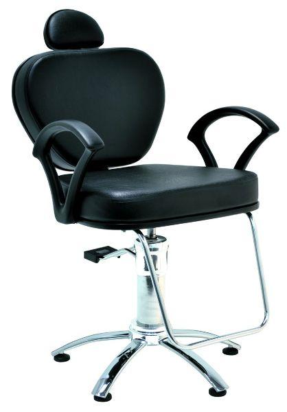 Cadeira para salão de beleza: preços, onde comprar
