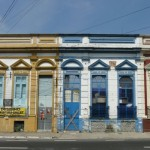 Os traços arquitetônicos devem ser valorizados. (Foto:Divulgação)
