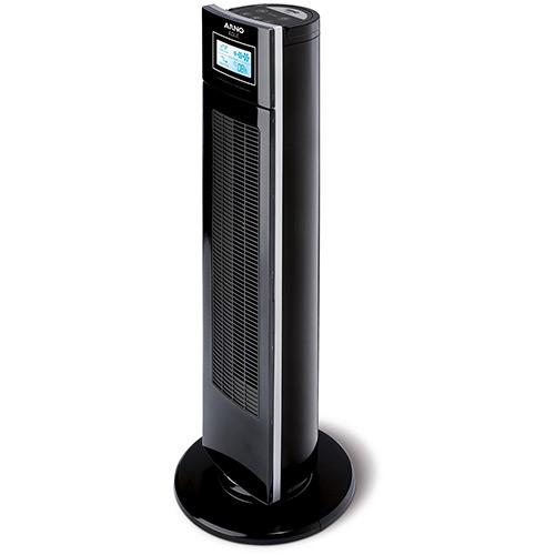 Ventilador de torre: modelos, preços, onde comprar