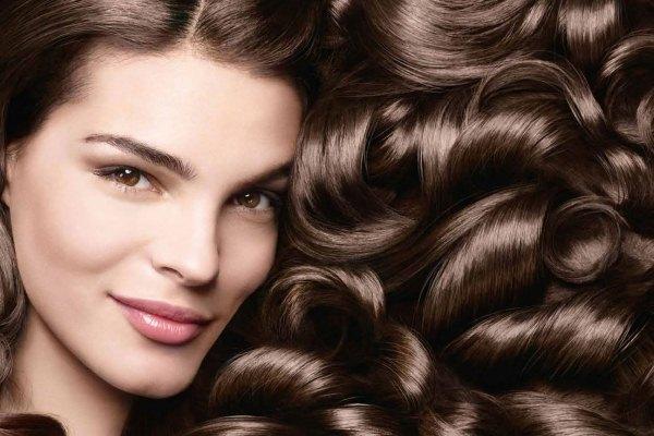 Dicas para fortalecer os cabelos