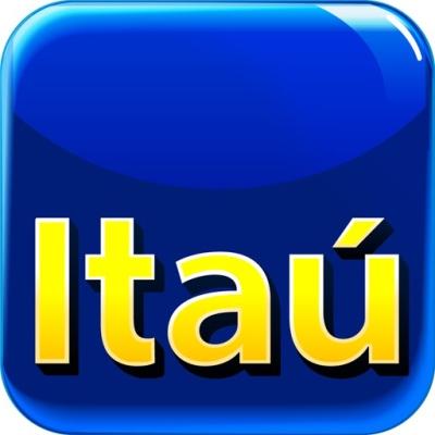 Seguro viagem Itaú: como contratar