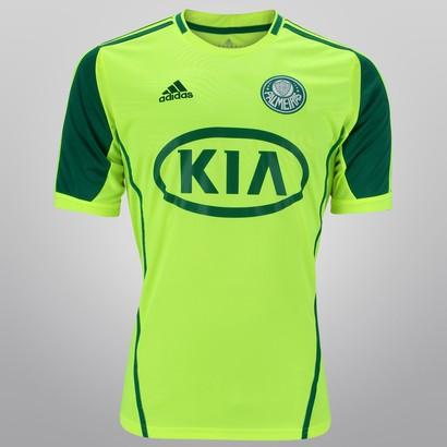Camisa oficial do Palmeiras: preços, onde comprar