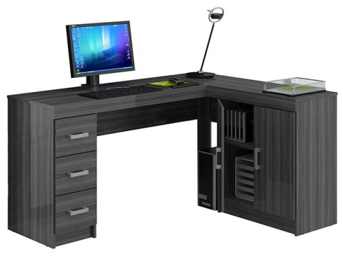 Mesa para computador: preços, modelos, onde comprar