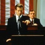 Jeff Bridges - A Conspiração (Foto: Divulgação)
