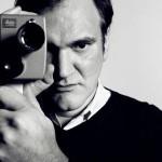 Quentin Tarantino: QI de 160 (Foto: Divulgação)
