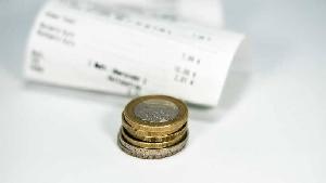 Sorteios Nota Fiscal Paulista 2016